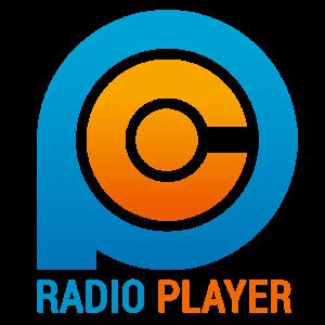 Internet radio v2.3.5