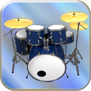 download groove machine mobile v1 3 4 6 apk android app. Black Bedroom Furniture Sets. Home Design Ideas