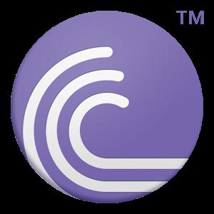 BitTorrent® Pro - Torrent App v2.82