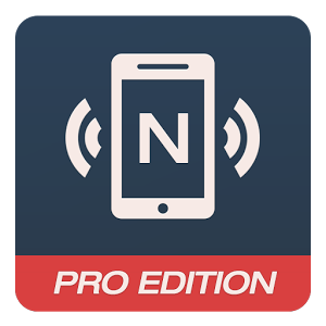 NFC Tools - Pro Edition v1.8