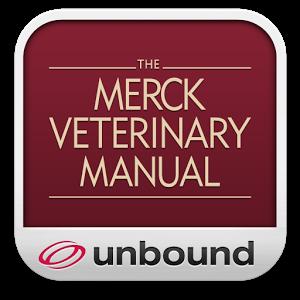 The Merck Veterinary Manual v2.2.38