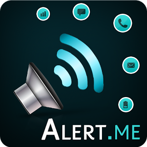 Missed Call Sms Reminder Alert v5.0.2