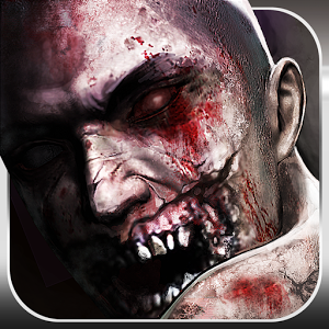 Heroes Zombies -Walking Dead v1.4.0