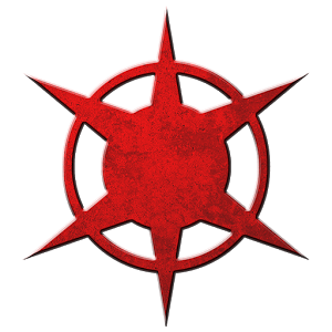 Star Realms v2.20