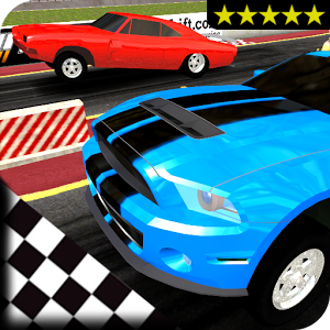 No Limit Drag Racing v1.19