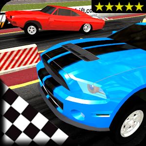 No Limit Drag Racing v1.23