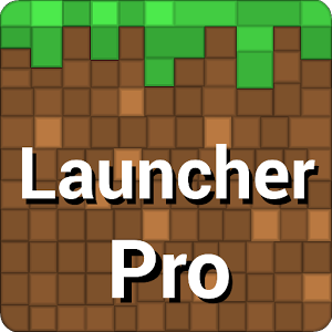 BlockLauncher Pro v1.7