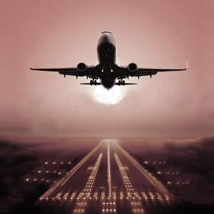 The Terminal 1 v1.0.1