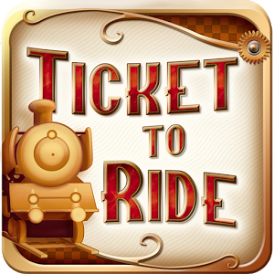 Ticket to Ride v1.6.3-498-64a65a6e