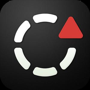 FlashScore Livescore v1.3.2