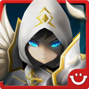 Summoners War: Sky Arena v1.2.8