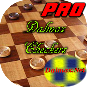 Checkers Pro (by Dalmax) v7.2.3