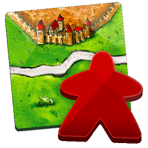 Carcassonne v2.1.4f15540