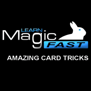 Learn Magic Card Tricks v3