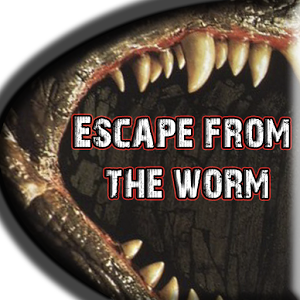 Escape from the worm v1.0