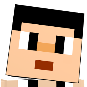 The Blockheads v1.5.2.1