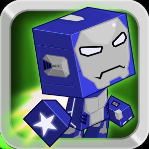 Hero Wars 2 v1.4