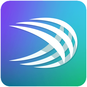 SwiftKey Keyboard & Free Emoji v5.1.1.66