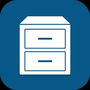 Tomi File Manager v1.4.2