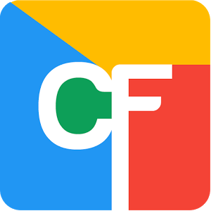 Color Flat - Icon Pack v2.0.4