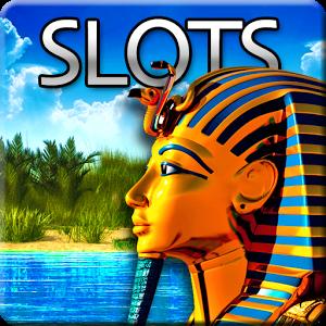 Slots - Pharaoh's Way v4.9.0