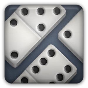 Dominoes v1.0.29