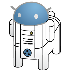 Ponydroid Download Manager v1.2.0