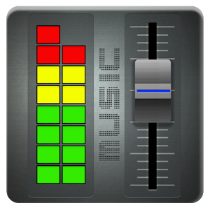 Music Volume EQ v2.7