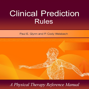 Clinical Prediction Rules v2.4.5.17