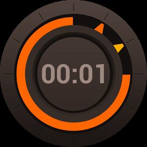 Stopwatch Timer v2.0.6.5