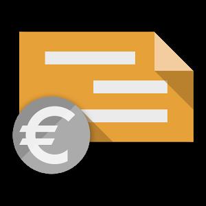 Banking 4A v5.3.1.5358