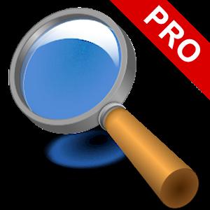 Your Magnifier Pro v1.9.3.2
