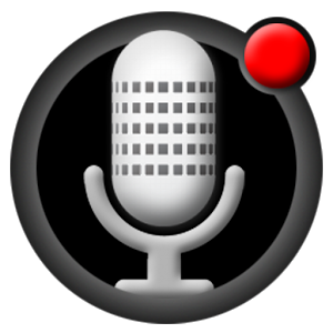 All That Recorder v2.6.1