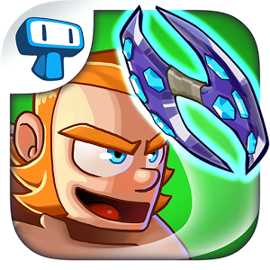 Monster Slash - RPG Adventure v1.0.1