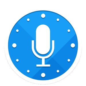 WakeVoice - vocal alarm clock v5.6