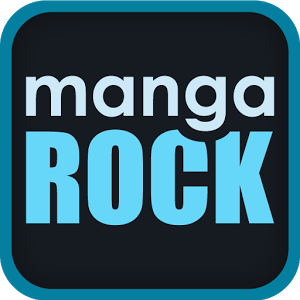Manga Rock - Best Manga Reader v1.8.0