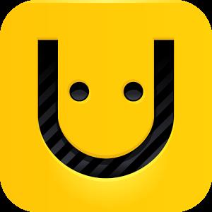 Uface - Unique Face Maker v1.2