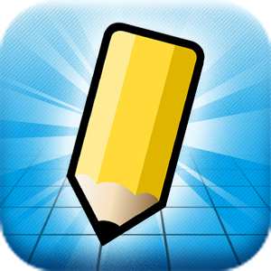 Draw Something Free v2.222.223