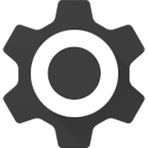 Download Android L - Dark CM11/PA/Mahdi v1.4 apk Android app