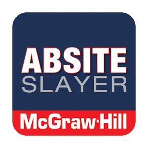 ABSITE Slayer v1.0