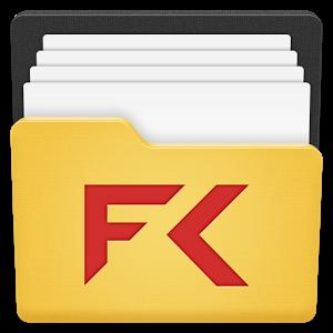 File Commander v3.1.13176