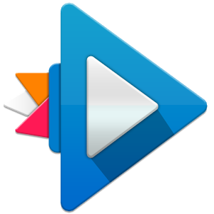 Rocket Player - Music Player v3.2.0.18