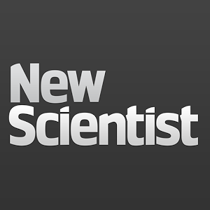 New Scientist v1.4.0