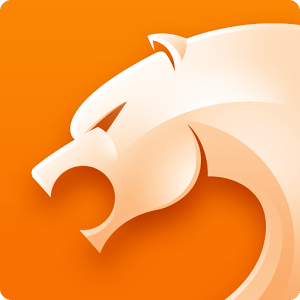 CM Browser - Fast & Secure v5.1.12