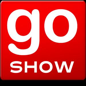 Go Show v1.10