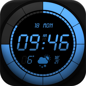 Wave Alarm v3.1