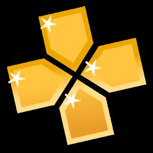 PPSSPP Gold - PSP emulator v1.0.0.0