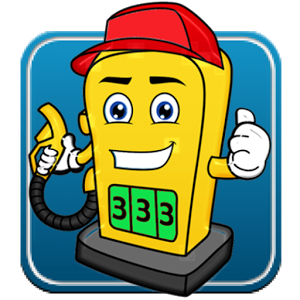 Fuel Buddy - Car Mileage Log v9.2