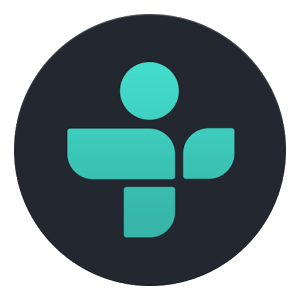 TuneIn Radio Pro v12.9 build 187
