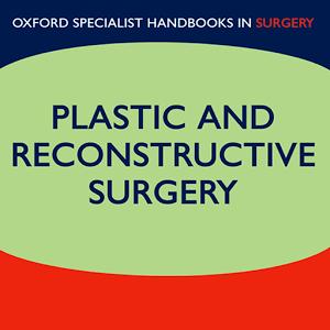 Plastic & Reconstructive Surg v2.0.1